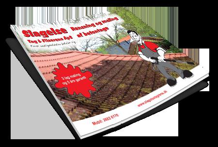 Download vores brochure her