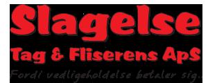 Slagelsetagrens Logo