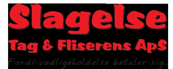 Slagelsetagrens Retina Logo