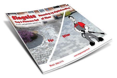 Download vores brochure om fliserens her